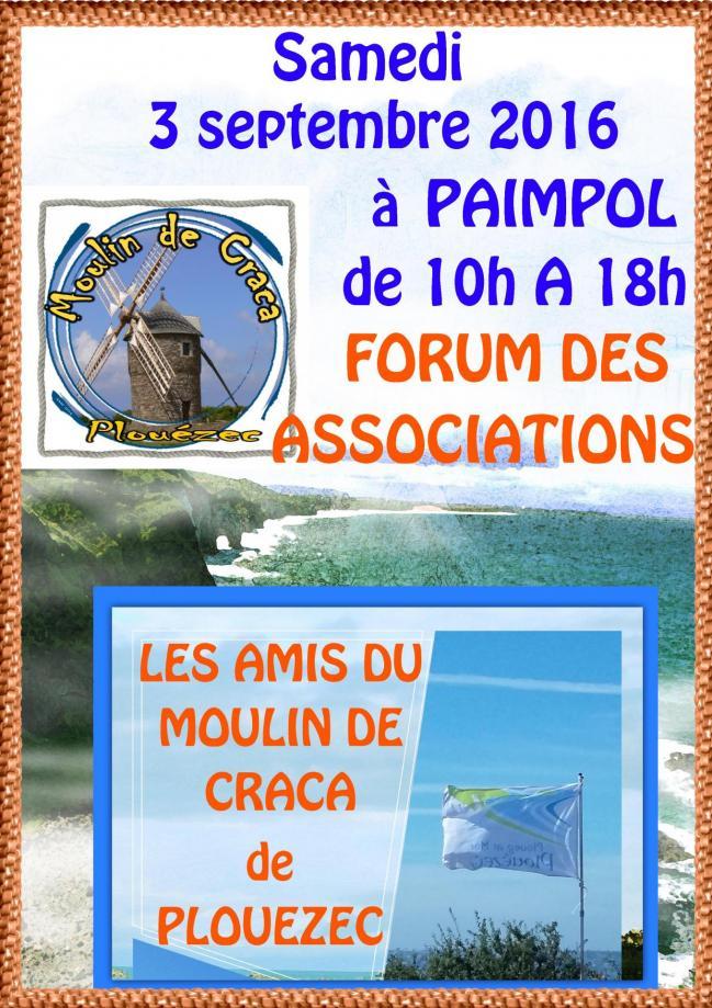 Forum paimpol 2016 craca 1