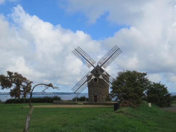 Moulin de craca plouezec 006