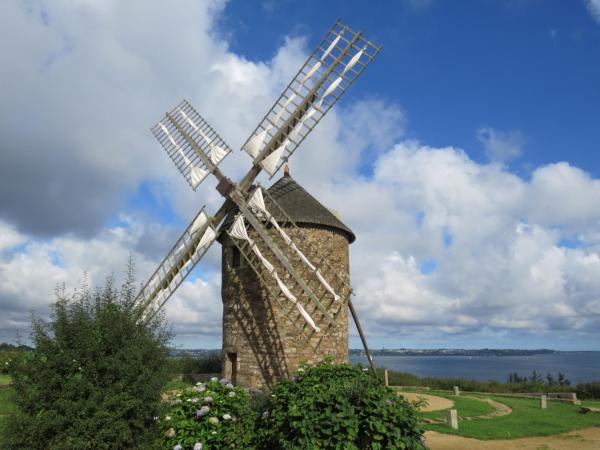 Moulin de craca plouezec 008