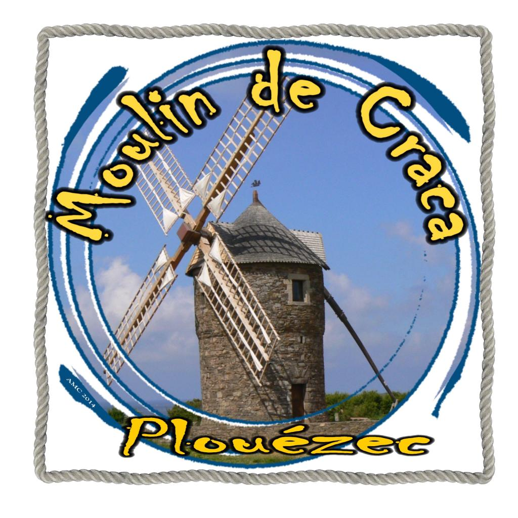 Le Moulin de Craca