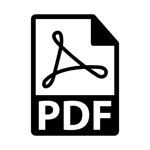 Clanp lettre aux associations pour un partenariat